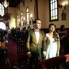 Wedding photographer Barbara Col (lovebycol). Photo of 02.04.2016
