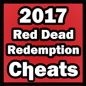 Cheat Codes for Red Dead Redemption