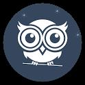 Omigo Browser - Ad Blocker, Fast & Private Browser icon