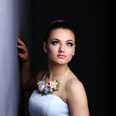 Wedding photographer Pavel Pyanov (pavelpjanov). Photo of 05.10.2017