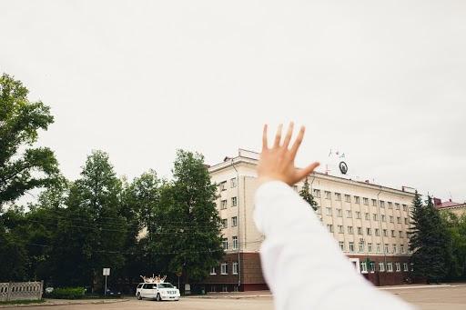 Hochzeitsfotograf Anna Shtykova (Arinarre). Foto vom 24.09.2013