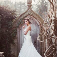Wedding photographer Anna Radchenko (Tabirisk). Photo of 15.04.2015