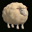 ドラクエビルダーズ2 動物の幸福度を上げる方法と繁殖のしかた 神ゲー攻略