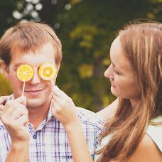 Wedding photographer Natalya Strelcova (nataly-st). Photo of 06.11.2012