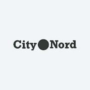 City Nord Fordelsklubb