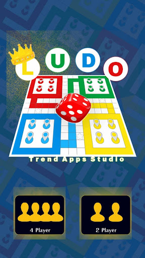 Ludo Game & Ular Tangga PRO 4.0.0 screenshots 2
