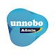 Unnobo Admin APK
