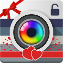 SuperPhoto Full icon