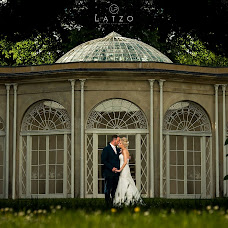Wedding photographer Latzo Chymcak (latzo). Photo of 08.06.2017