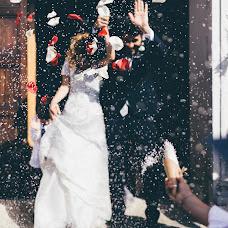 Wedding photographer Francesco Raccioppo (frphotographer). Photo of 23.06.2018