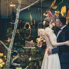 Wedding photographer Maria Tsoli (tsoli). Photo of 02.06.2018
