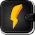 Мой POWERNET file APK for Gaming PC/PS3/PS4 Smart TV