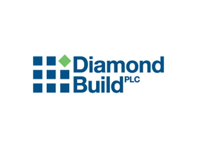 Integrity Software welcomes new client Diamond Build PLC