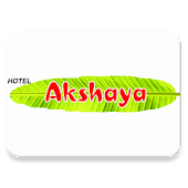 Akshaya Family Restaurant