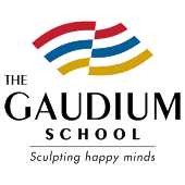 The Gaudium Parent Portal