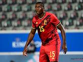 Zulte Waregem denkt aan Daouda Peeters van Juventus FC
