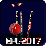 BPL All Info 2017 in BD