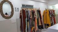 Rubaru, A Fashion Destination photo 2