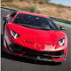 Cars Jigsaw Puzzles Game Car Racer Cars Wallpaper for PC-Windows 7,8,10 and Mac