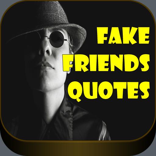 Přátelé datování přátel citace
