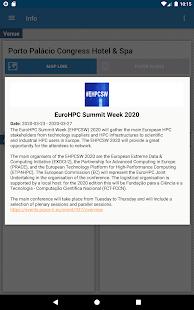 EuroHPC Summit Week 2020