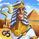 Судьба Фараона [Мод: Unlocked]
