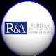 Robles y Asociados APK