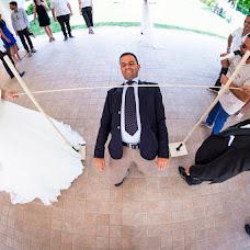 Wedding photographer Diego Miscioscia (diegomiscioscia). Photo of 10.08.2017