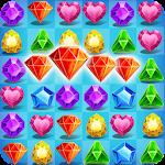 Gems Deluxe Icon