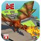 Download Flying Dragon Clash Simulator: Archers VS Dragons For PC Windows and Mac