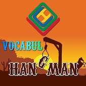 Vocabul Hangman