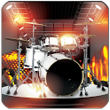Drum Solo Legend icon
