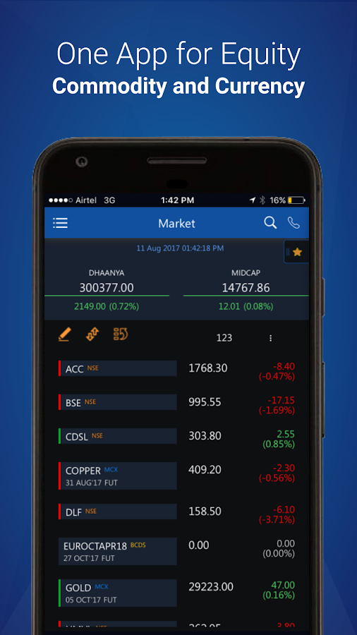 Globe Connect Mobile- screenshot