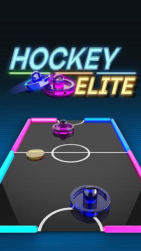 Hockey Elite 5.8.2 de.gamequotes.net 1