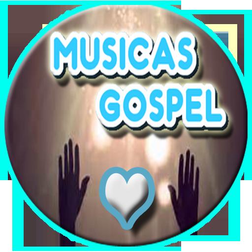 Baixar Música gospel mais recente HD para Android