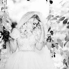 Wedding photographer Elena Andreychuk (pani-helen). Photo of 14.07.2016
