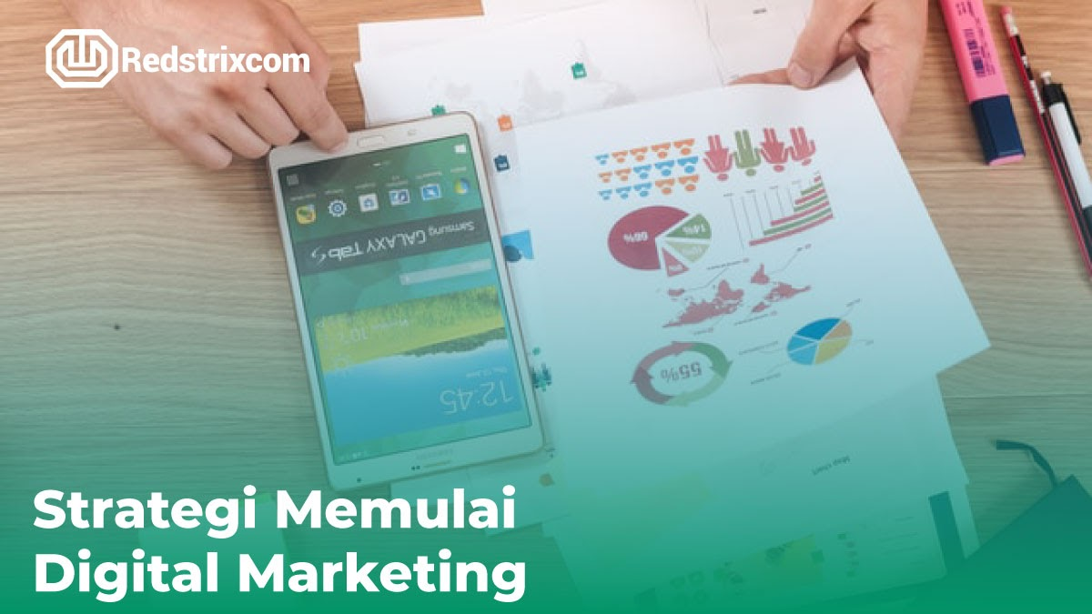 strategi-memulai-digital-marketing