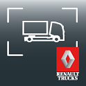 Used Trucks Picture Loader icon