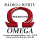 Web TV Omega Download for PC Windows 10/8/7