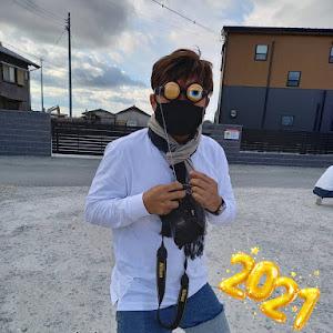 フェアレディZ Z34 のカスタム事例画像 トマトさんの2021年01月03日23:58の投稿