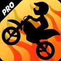 Bike Race Pro by T. F. Games icon
