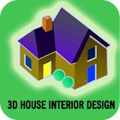 Building Designs : 3D House Ideas Android APK Download Free By Kmd Studios