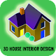 Building Designs : 3D House Ideas Download on Windows