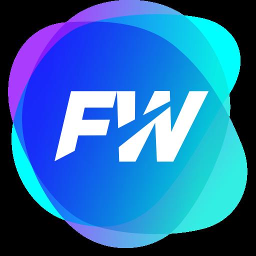 FitWell - Fitness Sağlık Diyet APK