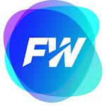Fitwell - Personal Fitness Coach 2.33.2.10