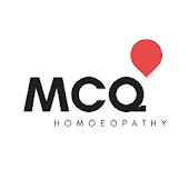 Homoeopathy MCQ - Quiz App For Exam Preparation