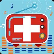 Radio Times Switzerland
