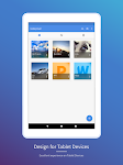screenshot of Gallery Vault - Hide Pictures And Videos