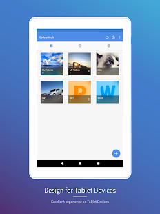 Download Full Gallery Vault - Hide Pictures And Videos 3.11.9 APK