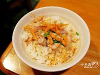 泰之味泰式風味麵食